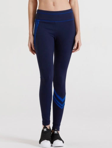 Leggings ByEd - Blueprint