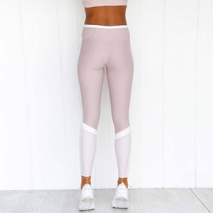 Leggings ByEd - Marvelous