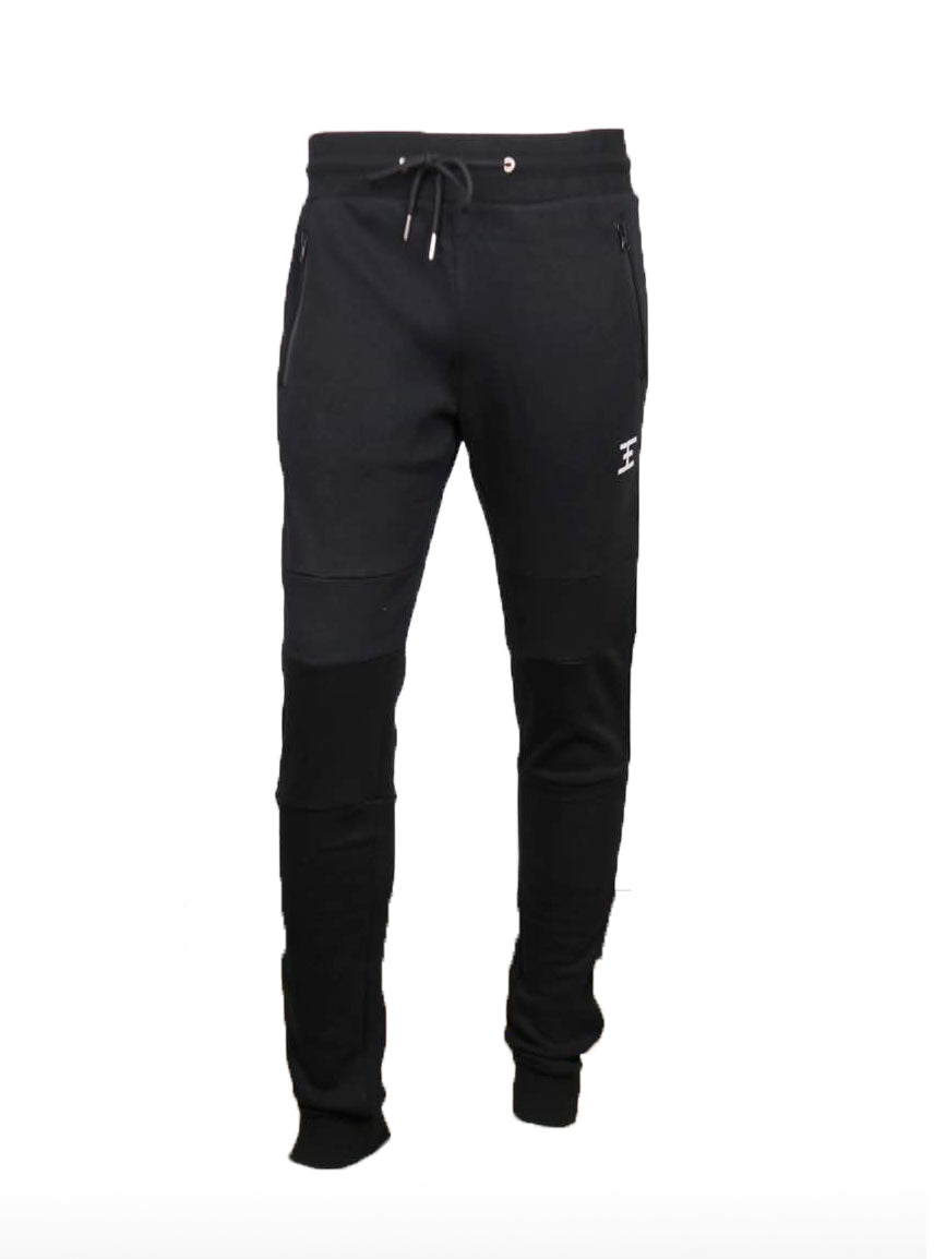 Pantalon de jogging ByEd - Start Training Kid