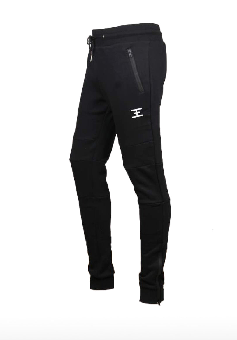 Pantalon de jogging ByEd - Women Training