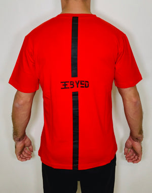 Tee-shirt ByEd - Essential