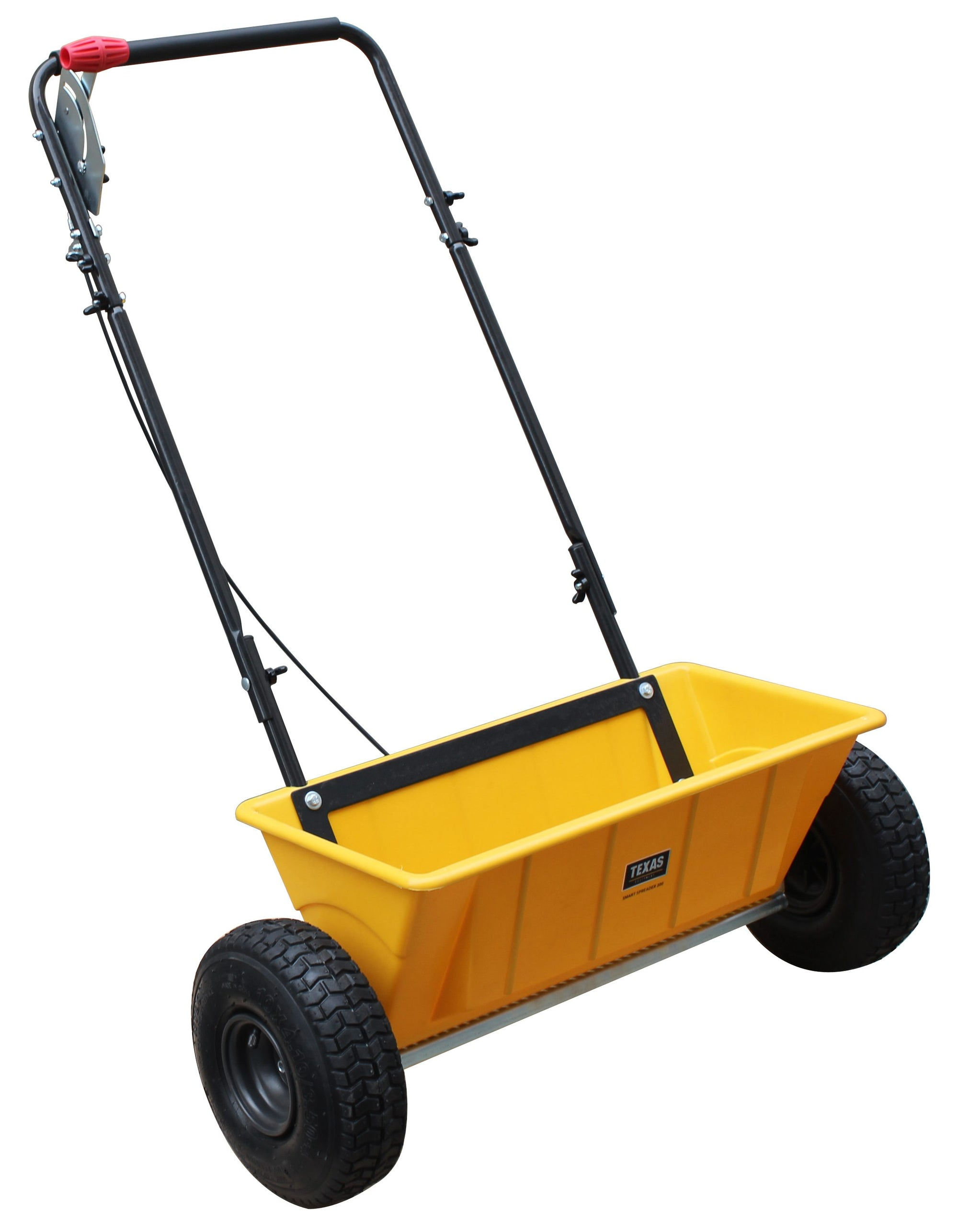 Texas SMART SPREADER 200