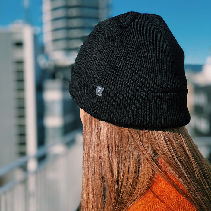 【SALE 30%OFF】ALIVE BEANIE