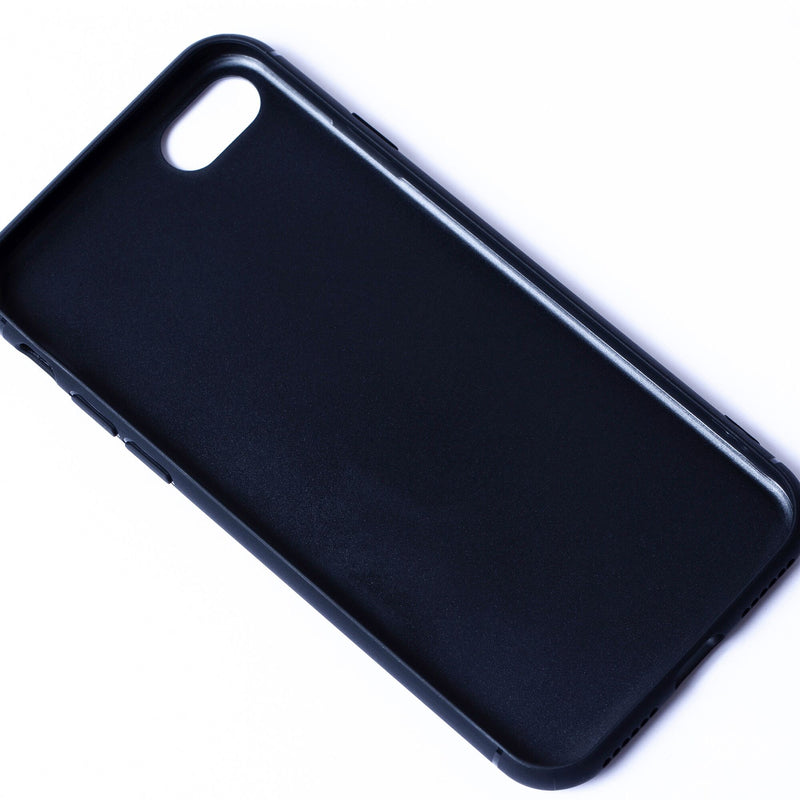 【NEW YEAR SALE 30%OFF】ALIVE iPhone Case (7/8, 7/8 Plus, X/XS, X Max, XR) OPERALLEL