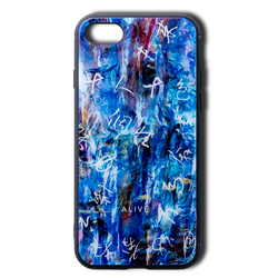 【NEW YEAR SALE 30%OFF】ALIVE iPhone Case (7/8, 7/8 Plus, X/XS, X Max, XR, 11, 11 Pro, 11 Pro Max)NEURON