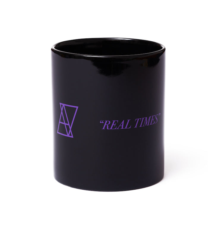 【NEW YEAR SALE 30%OFF】ALIVE ORIGINAL MUG