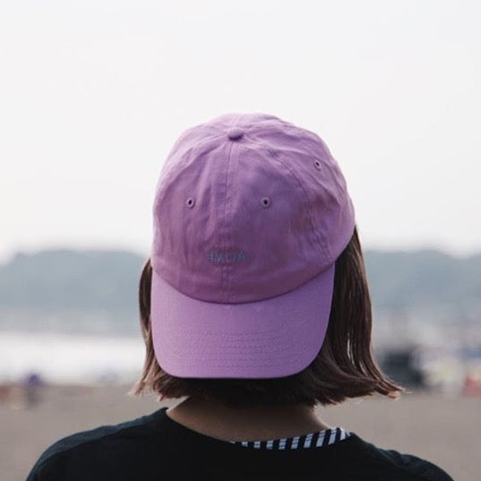 【SALE 70%OFF】DAD'S HAT Pink