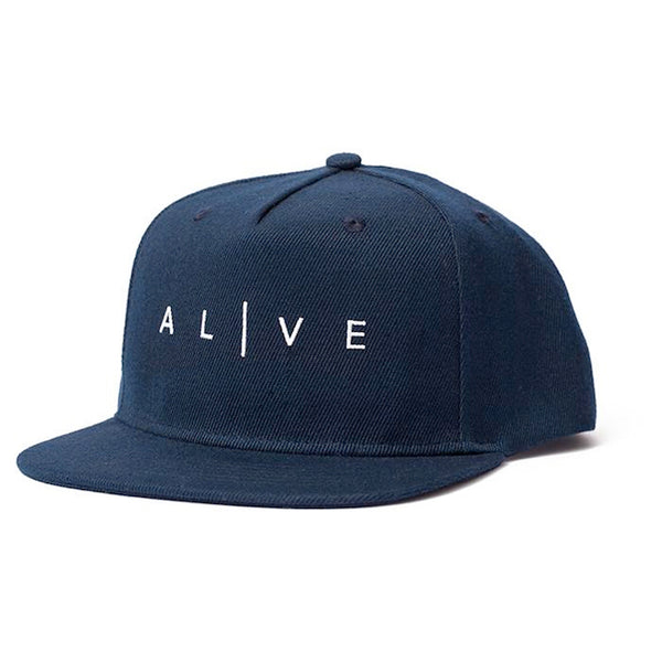 NEW ORIGINAL HAT Navy
