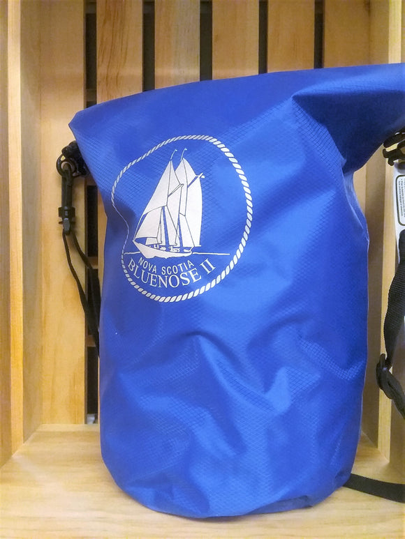 Bluenose II Wet/Dry Bag 5 L