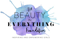 Beauty in Everything Foundation