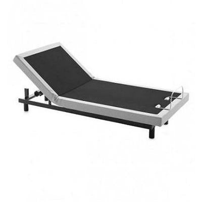 Adjustable Beds & Accessories