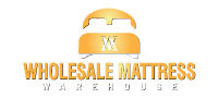 Wholesale Mattress Warehouse