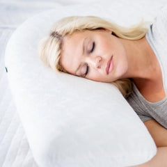 L-Shape pillow