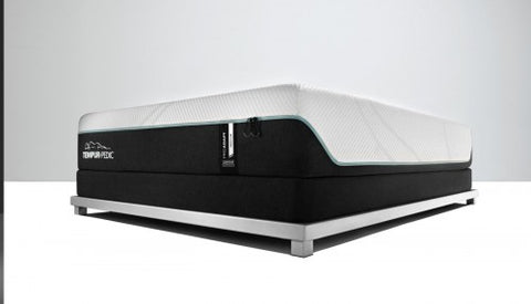 TEMPUR-ProAdapt™ Medium Mattress