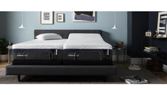 TEMPUR-ProAdapt™ Medium Hybrid Mattress