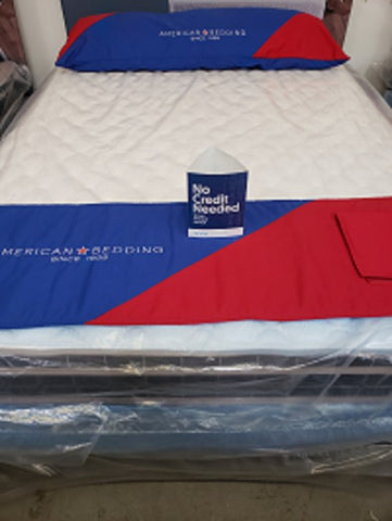 8500 MT Liberty Mattress