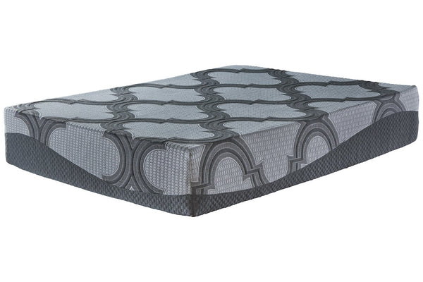 Ashley Hybrid Queen Mattress