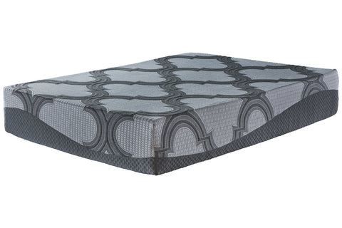 Ashley Hybrid Cal. King Mattress