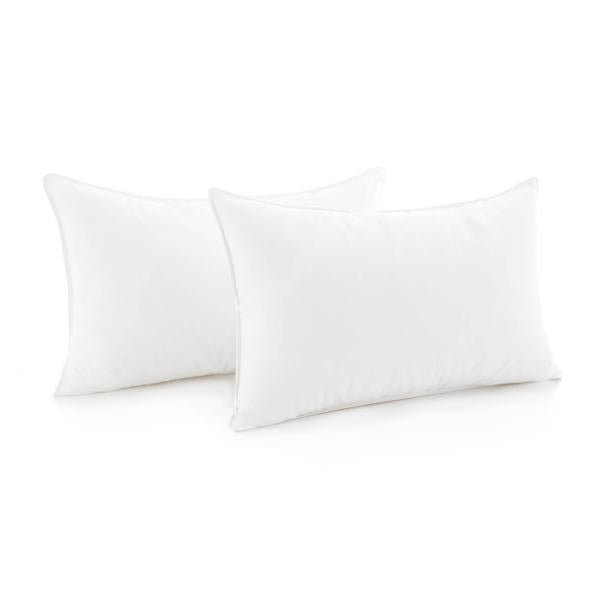 WEEKENDER DOWN ALTERNATIVE PILLOW (2 PACK)