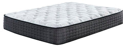 Twin XL Mattress  M62671
