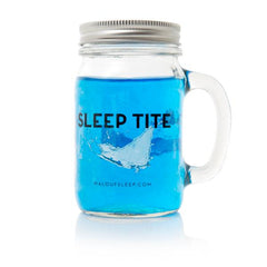 SLEEP TITE JAR