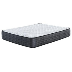 Twin XL Mattress M62571