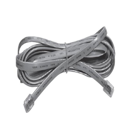 ADJUSTABLE BASE CORDS AND CABLES