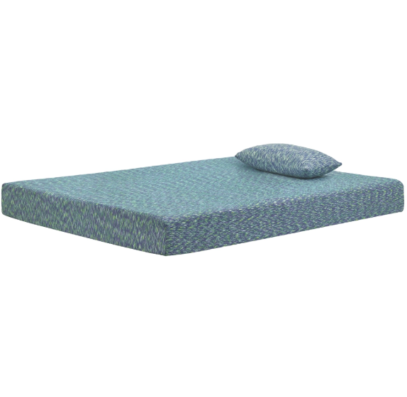 Express Shipping Twin Mattress And Pillow