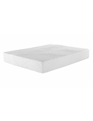 "8"" Performance Memory Foam"