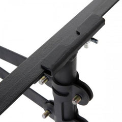 Adjustable Center Support System