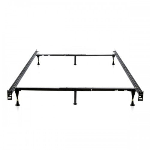 Full/Twin Bed Frame