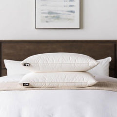Z™ Triple Layer™ Down Pillow
