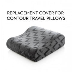 Travel Pillow Replacement Covers