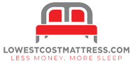 Lowestcostmattress.com