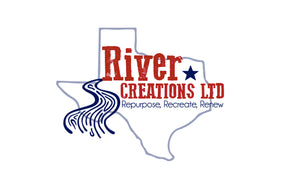 River Creations