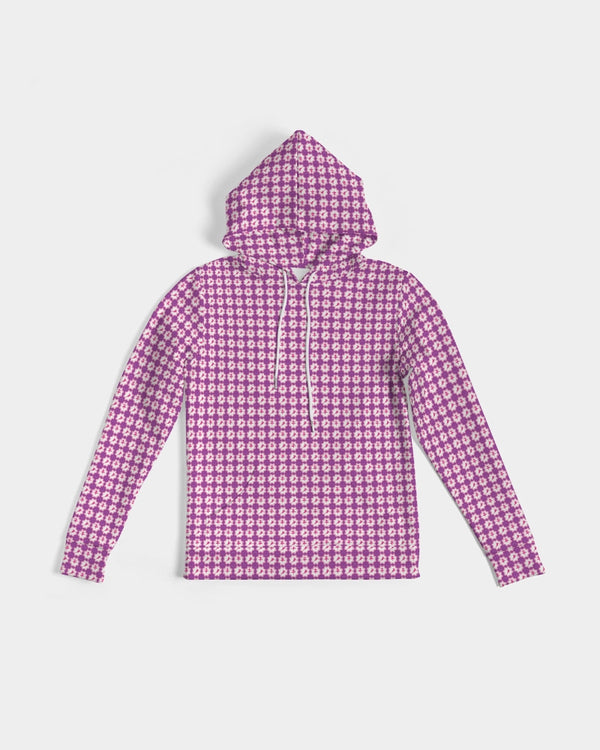 Pink Dance Adventures Women's Hoodie