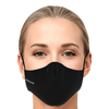 Screens Black Face Mask (HMC Brands)