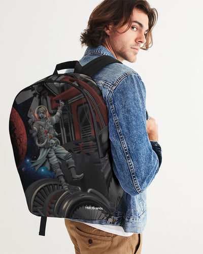 Astro Pirate AP5 Large Backpack