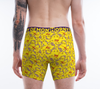 Boxer Briefs - Monkey Around Horny Demon Men's Underwear - HMC Brands