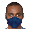 Screens Blue Face Mask (HMC Brands)