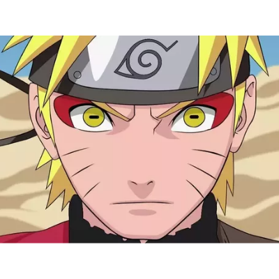 color lenses sage from manga naruto