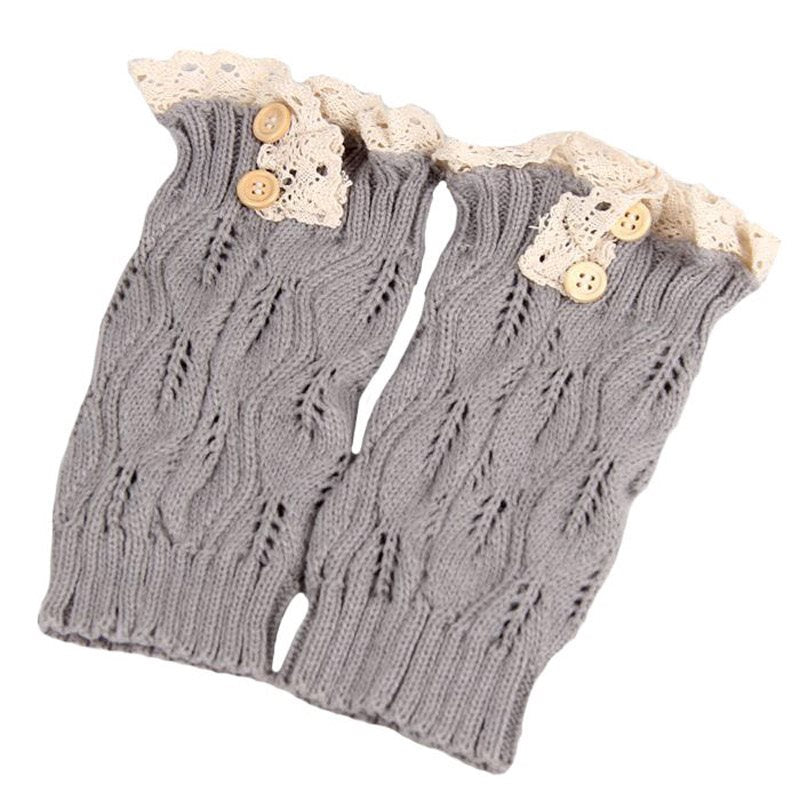 Winter European Warm Socks