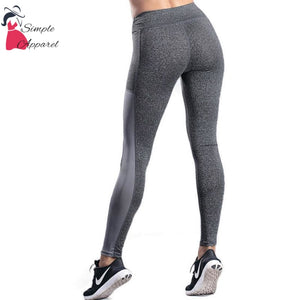 Super Stretchy Yoga Pants Leggings