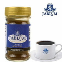 jablum jamaican blue mountain instant coffee best ground coffee