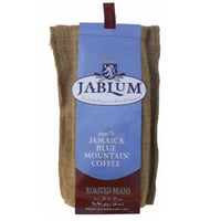 jablum coffee roasted beans 16 oz - JamaicanFavorite