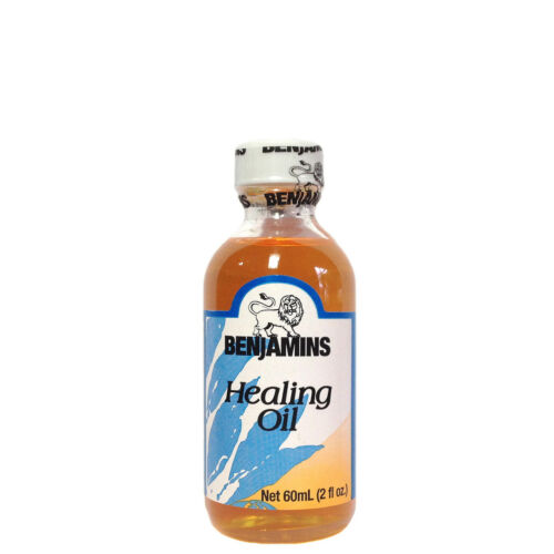 benjamin healing oil arthritis treatment rheumatoid arthritis joint pain relief