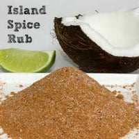3 island spice jamaican jerk seasoning spicy jerk chicken pork fish flavor 8 oz