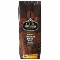 coffee roasters of jamaica authentic jamaican coffee blend roasted and ground