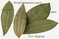 dried cinnamon leaves natural homeopathic remedies fr jamaica