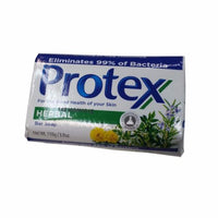 6 protex antibacterial moisturizing bath soap eliminates 99 percent of bacteria - JamaicanFavorite
